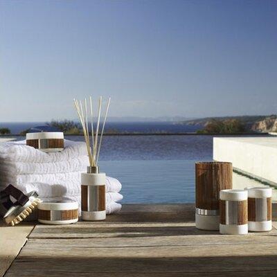 Blomus Spa Relaxation Set