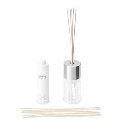 Blomus Spa Room Scent Diffuser Set
