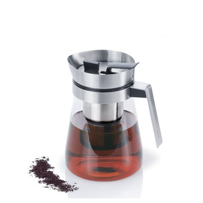 Blomus Sencha 1.03-qt. Tea Maker