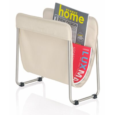 Blomus Levio Magazine Holder
