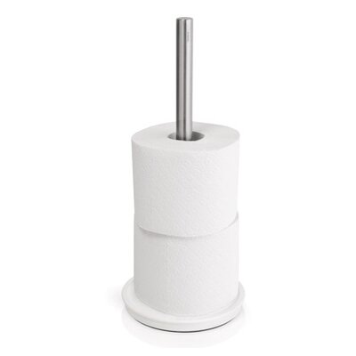 Blomus Sento Toilet Paper Holder