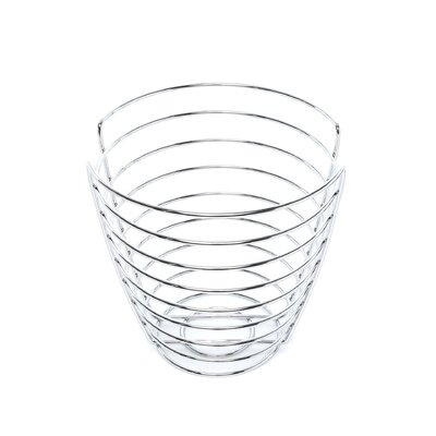 Blomus Wires Tall Basket