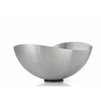 Blomus Ondea Round Bowl