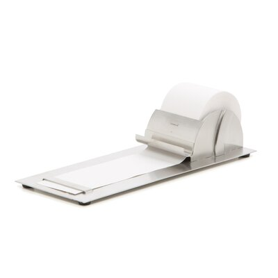 Muro Notepaper Roll Holder