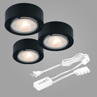 CSL Apollo Under Cabinet Puck Light