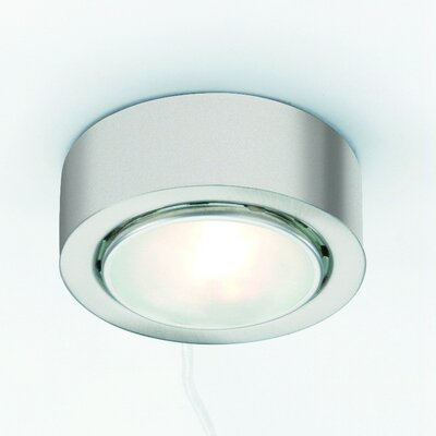 CSL Apollo Xenon Under Cabinet Puck Light