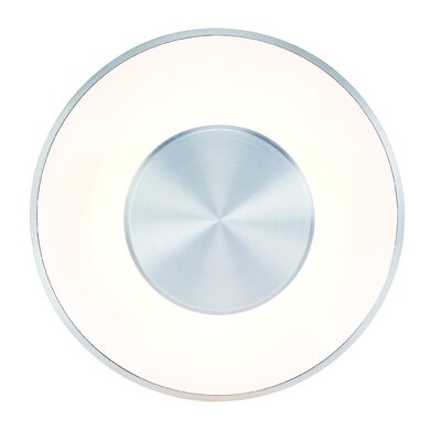 Eclipse 4 Light Ceiling Light