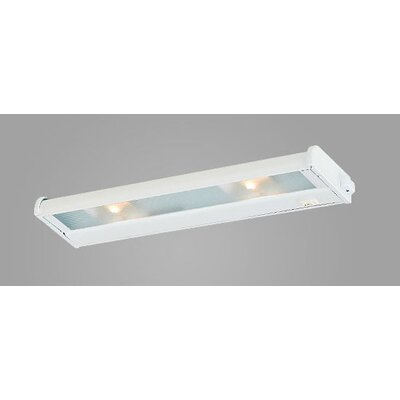CSL New Counter Attack Two Light Xenon Under Cabinet Light