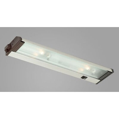 CSL New Mach Two Light Under Cabinet Light