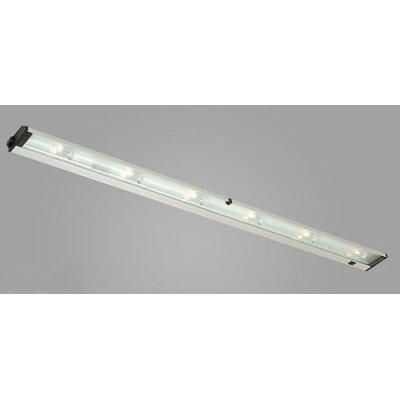 CSL New Mach Six Light Under Cabinet Light