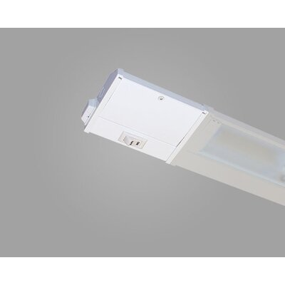 CSL New Mach Under Cabinet Light