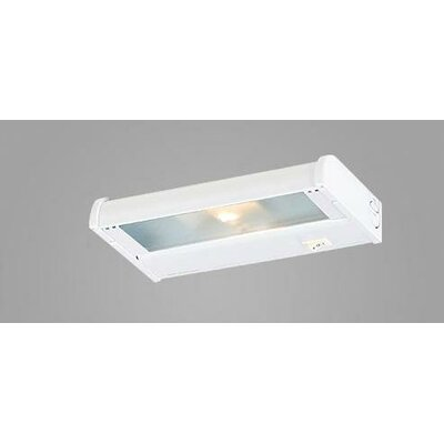 CSL New Counter Attack Five Light Under Cabinet Light