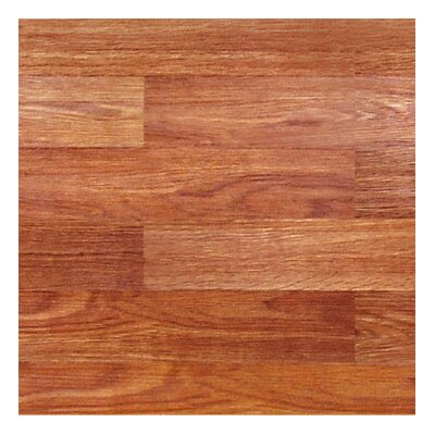American Rustic Burlington 3