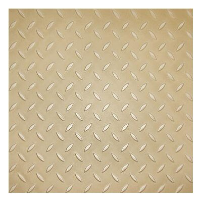 Metro Design Textured Metallic Tile 18