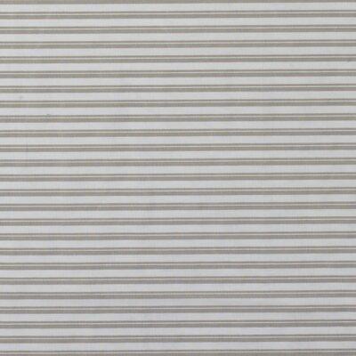 Cobblestone Crib Sheet