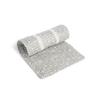 Oilo Changing Pad Topper