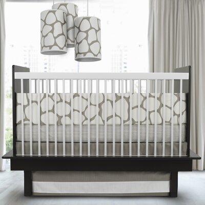 Oilo Cobblestone Bedding Collection