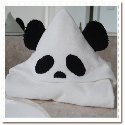 Satsuma Designs LLC Bamboo Baby Set