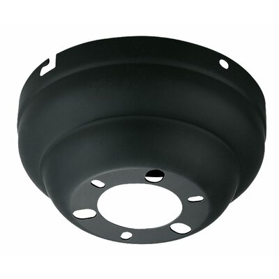 Monte Carlo Fan Company Flush Mount Canopy Kit