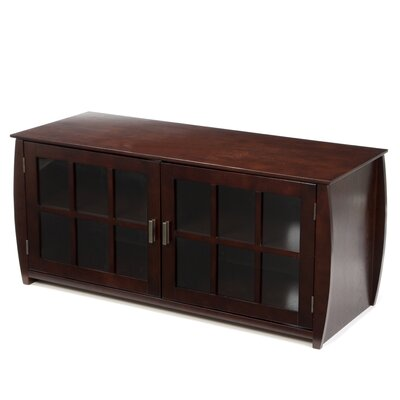 "dCOR design Washington 48"" TV Stand"