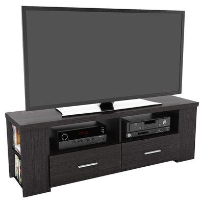 "dCOR design Bromley 60"" TV Stand"
