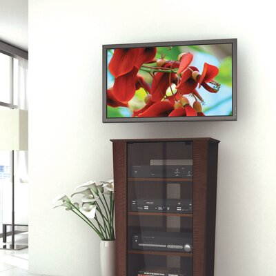 "dCOR design 10"" - 42"" Wall Mount"