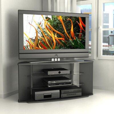 "dCOR design Cali 55"" TV Stand"