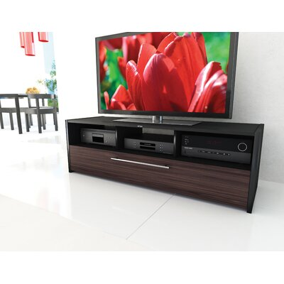 "dCOR design Naples 60"" TV Stand"