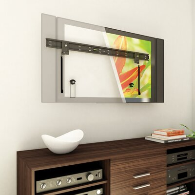 Low Profile Wall Mount TV Bracket for 32