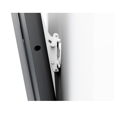 "dCOR design Tilting Flat Panel Wall Mount for 32"" - 65"" Flat Panel Screens"