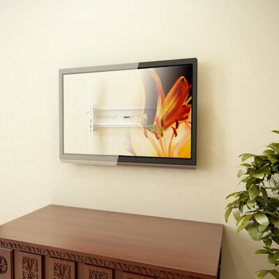 Tilting Flat Panel Wall Mount - M-415-MPM/M-515-MPM