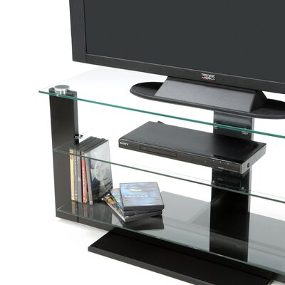 "dCOR design Atlantic 41.75"""" TV Stand"