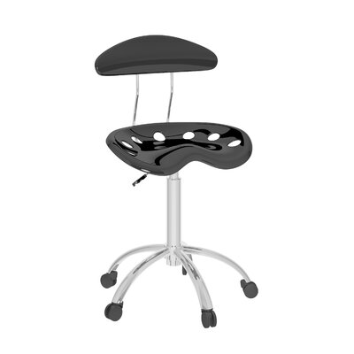 dCOR design Workspace Task Chair