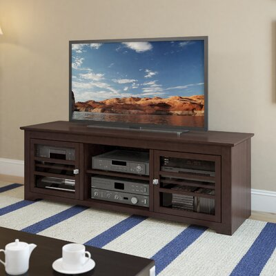 """dCOR design West Lake 60"""" TV Stand at Sears.com"""