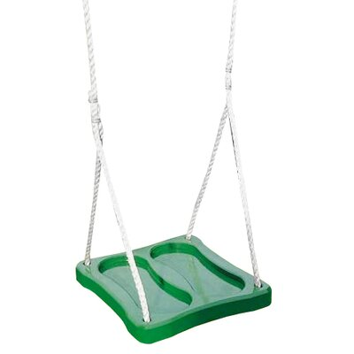 Playtime Swing Sets Stand 'N Swing