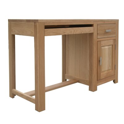 Shop All Desks Wayfair Uk