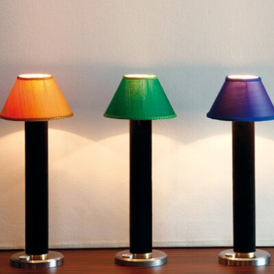 Wemi Light Impero Major Table Lamp