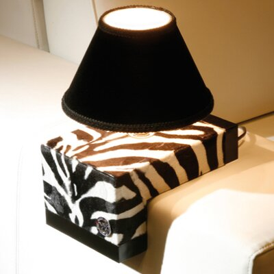 Wemi Light Jolly Star Table Lamp