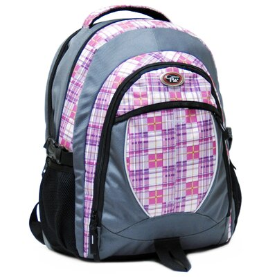 North Shore Laptop Backpack