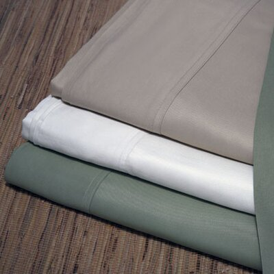 Belle Epoque Bamboo Sheet Set
