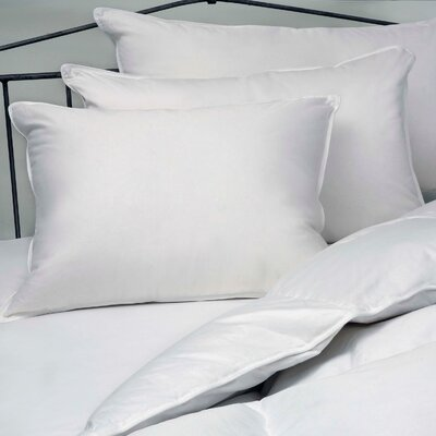 Versailles Light Down Duvet