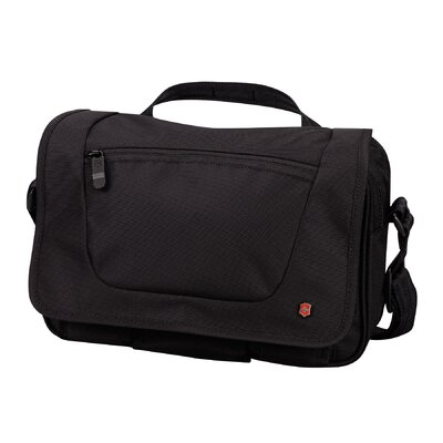 Victorinox Travel Gear Lifestyle Accessories 3.0 Messenger Bag