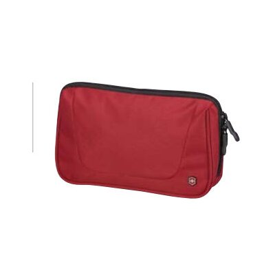 Victorinox Travel Gear Lifestyle Accessories 3.0 Overnight Essentials Kit