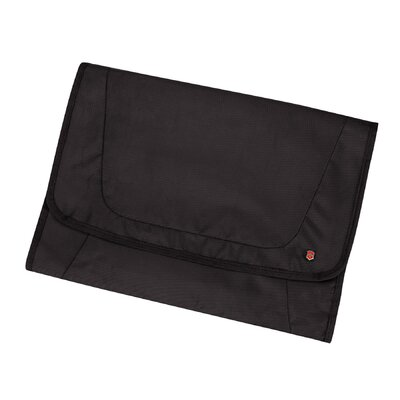 Victorinox Travel Gear Lifestyle Accessories 3.0 Large Pakmaster Packing Sleeve in Black