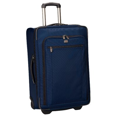 Victorinox Travel Gear Mobilizer NXT 5.0 24