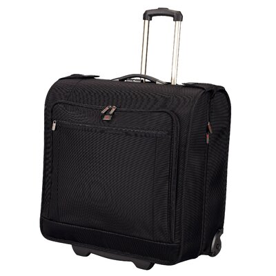 Victorinox Travel Gear Mobilizer NXT® 5.0 Deluxe Wheeled Garment Bag
