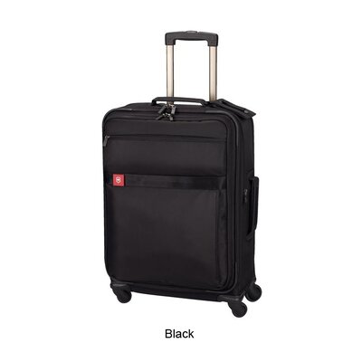 "Victorinox Travel Gear Avolve 26"" Spinner Suitcase"
