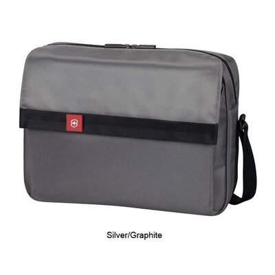Victorinox Travel Gear Avolve™ Commuter Briefcase
