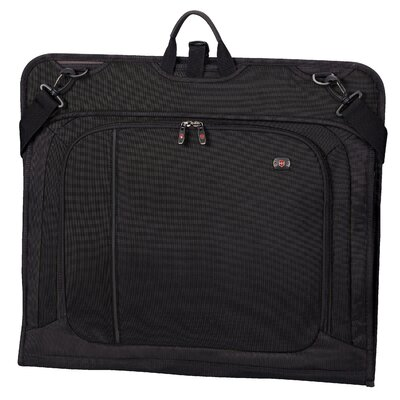 Victorinox Travel Gear Werks Traveler™ 4.0 Deluxe Garment Bag