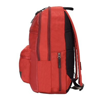 Victorinox Travel Gear Altmont™ 2.0 Standard Pack